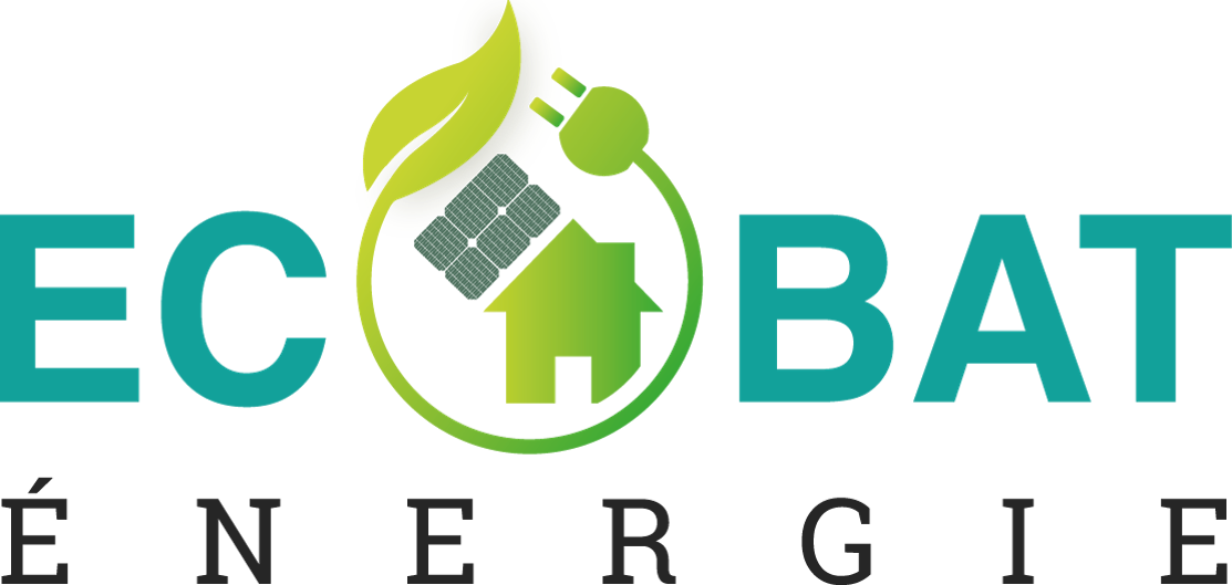 ECOBAT ENERGIE